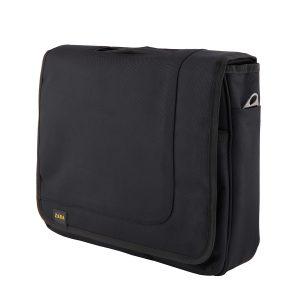 کیف لپ تاپ عمده دستی