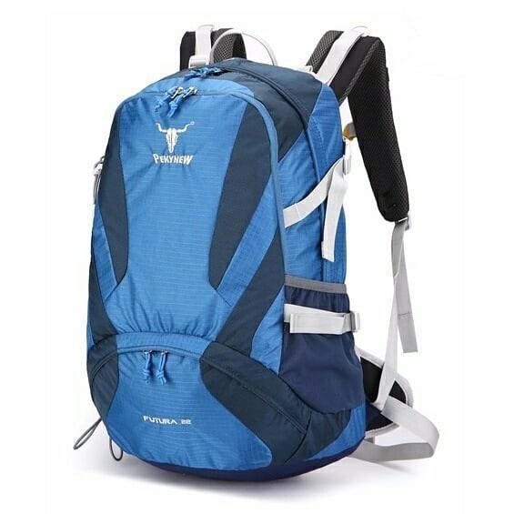 فروش کوله کوهنوردی عمده