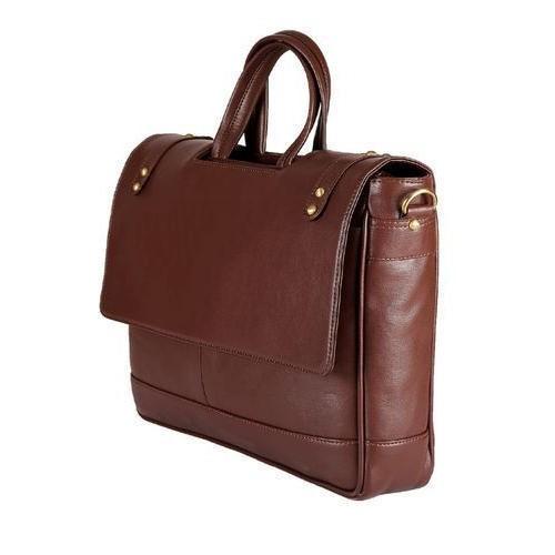 تولید سفارشی کیف اداری