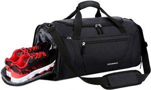 فروش عمده کیف ورزشی