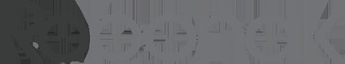 گروه تولیدی کیف روبنک