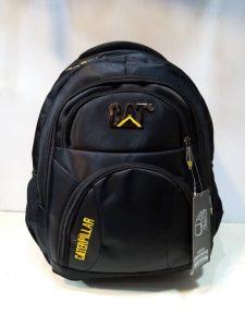 عمده فروشی کیف مدرسه