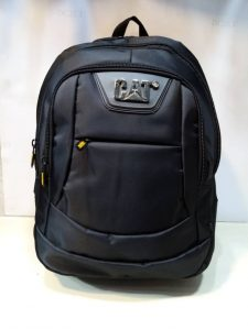 پخش عمده کیف مدرسه