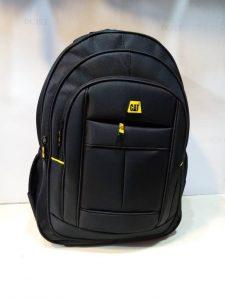 پخش عمده کیف مدرسه مدل کت