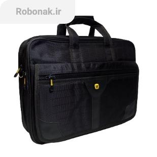 کیف عمده لپتاپ