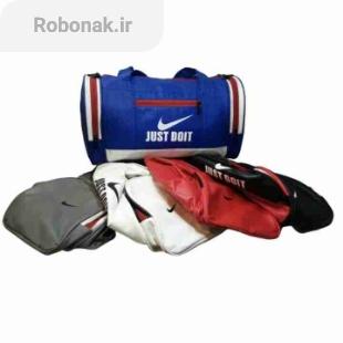 کیف عمده ورزشی