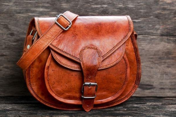کیف چرمی عمده با قیمت مناسب